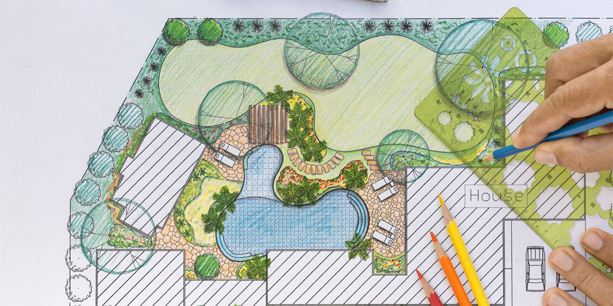Landscape design anne arundel community college - Do you need a degree to be an interior designer ...