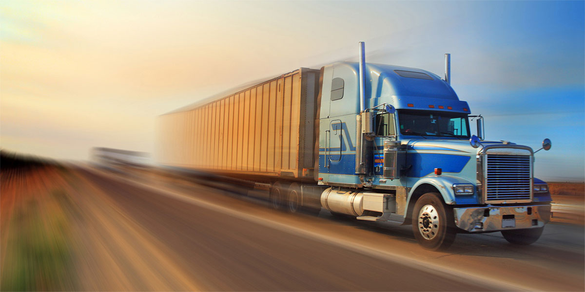 heavy and tractor-trailer truck drivers qualifications