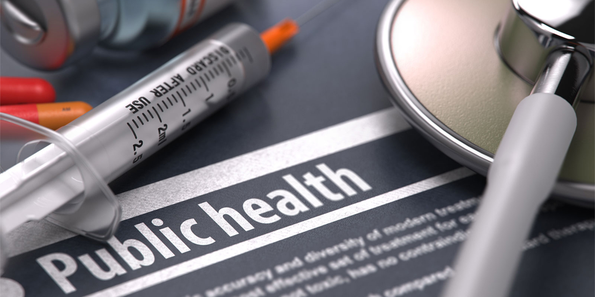 Public Health document and tools