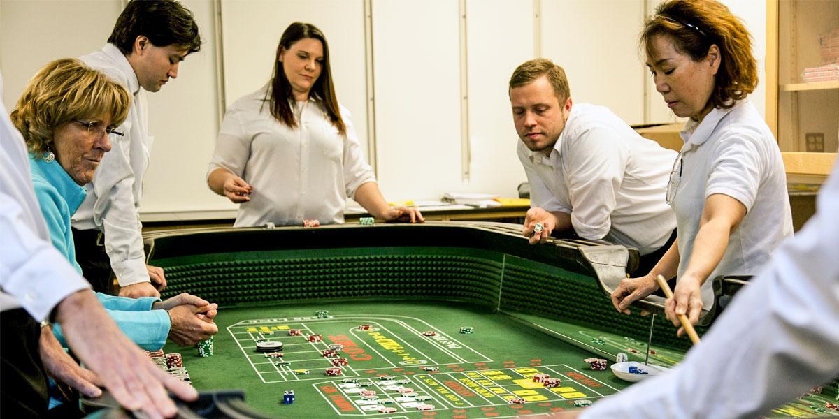 Casino college ancient casino bruxelles
